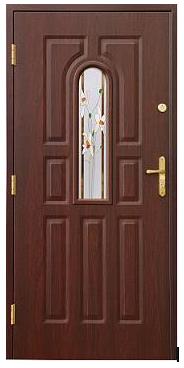 awaryjne otwieranie drzwi warszawa